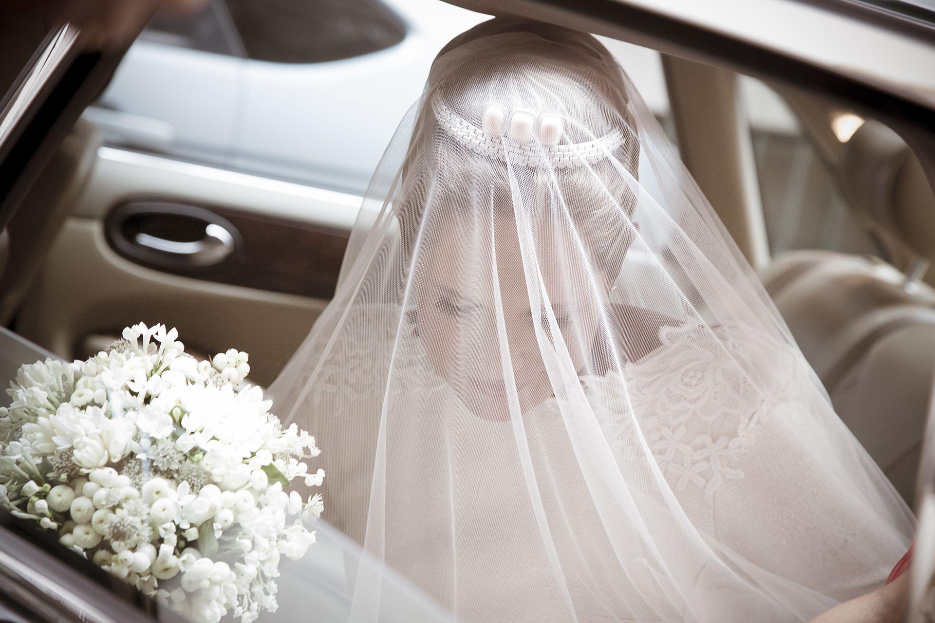 Bodas muophoto abiti da sposa pinterest wedding dress and