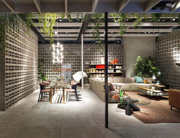 Interior Design Trends To Watch For In 2017 Interior Design Trends 2017 Industrial Home Design Best Interior Design