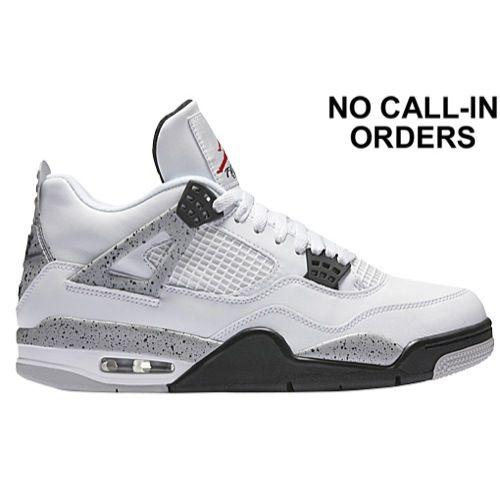 Air jordans, Air jordans retro, Sneakers