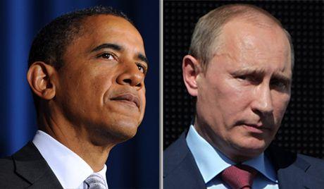 Путин престигао Обаму: Он је најмоћнији човек на свету - http://www.vaseljenska.com/vesti/putin-prestigao-obamu-je-najmocniji-covek-na-svetu/