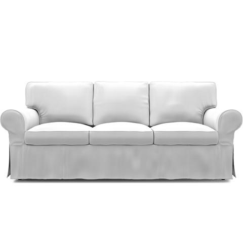 Living Room Furniture Decor In 2020 Ikea Sofa Covers Ikea Sofa Sofa