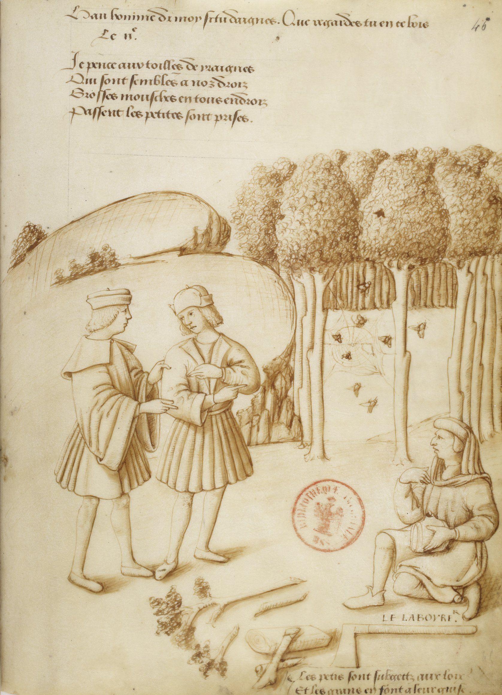 http://gallica.bnf.fr/ark:/12148/btv1b8426260f/f93.item