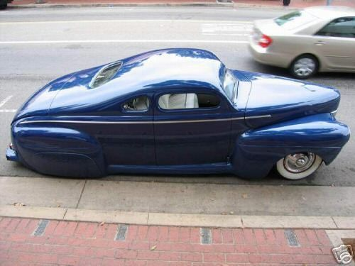 1941 Ford Coupe | Caleb's like's | Custom cars, Cars motorcycles:__