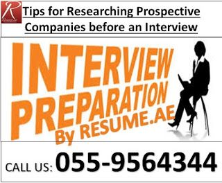 Academic writing help companies in kolkata