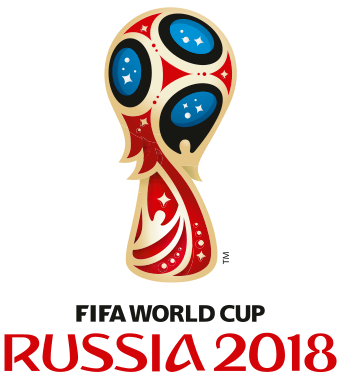 2018 Fifa World Cup Wikipedia In 2020 World Cup Logo Russia World Cup World Cup Fixtures