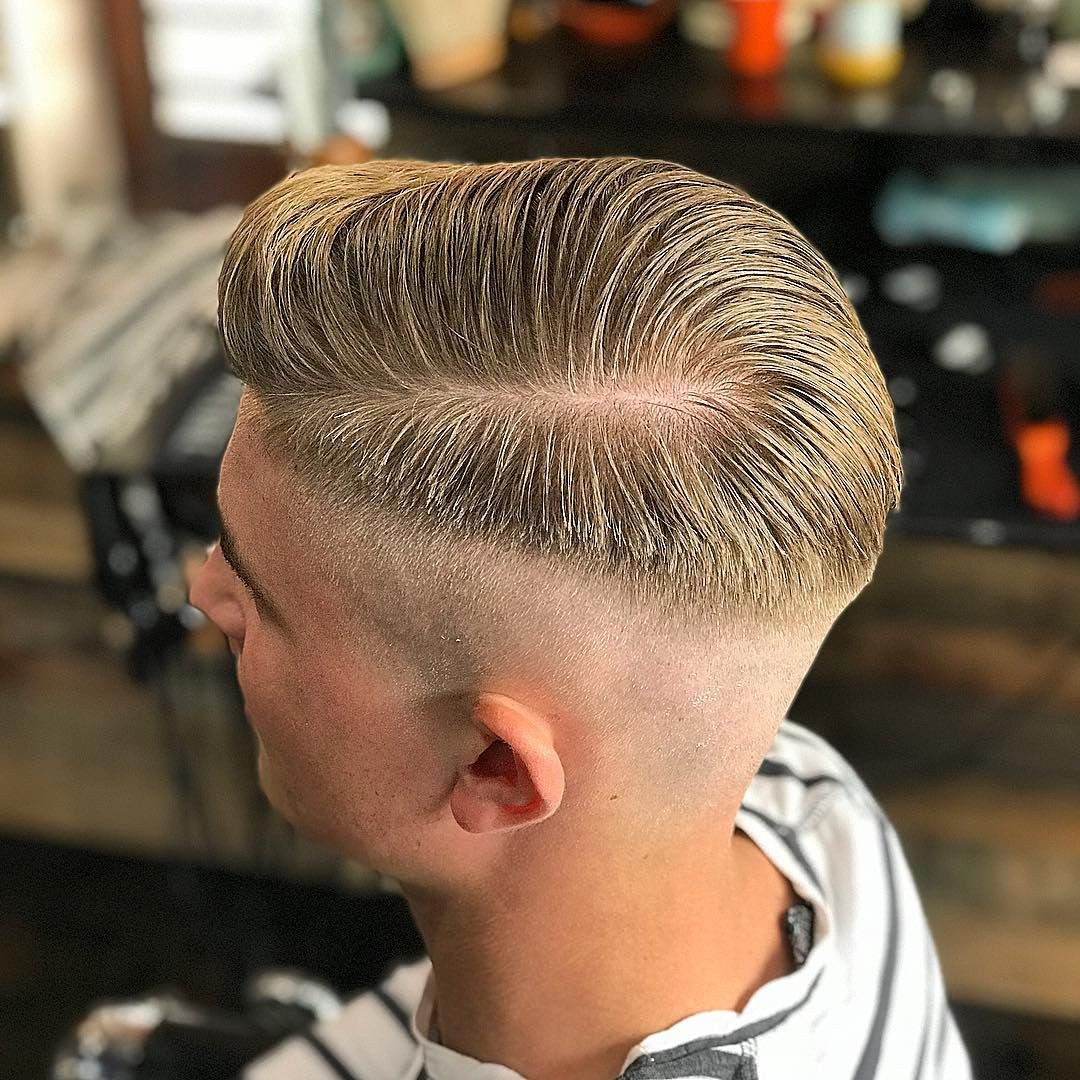 Haircuts for men image by johnny romo on crispy cutz