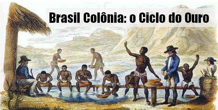 HISTORIA DE MINAS GERAIS Pesquisa Google Mineração no