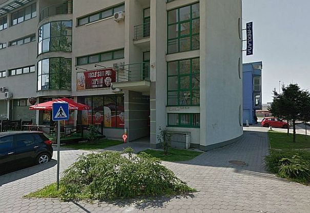Preklady Bratislava - Prekladateľská agentúra INTERLANG, Švabinského 13, Bratislava Slovakia http://www.interlang.sk/