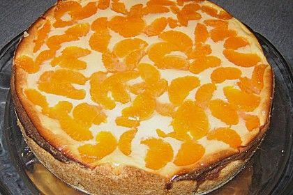 Faule Weiber Kuchen Rezept Kuchen Chefkoch Kuchen Rezepte Kuchen