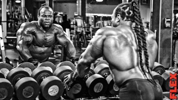 9 Ways to Gain Muscle Mass and Size Instantly ...