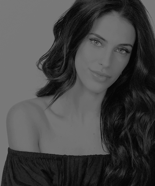 Jessica Lowndes Generations Of Music Pinterest Jessica Lowndes