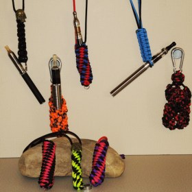 paracord ecig vape pen holders paracord pinterest
