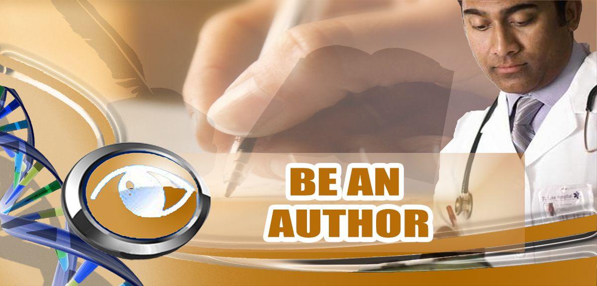 Cnahha Online Ceu Cna Continuing Education Classes Los Angeles Rn