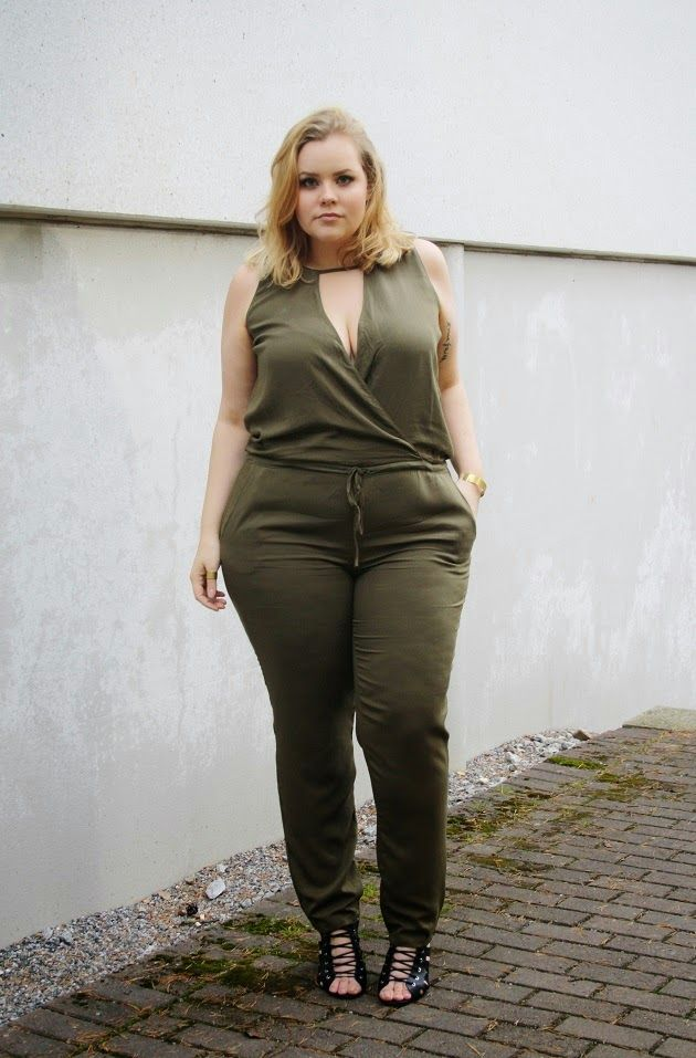 Lastest Red Jumpsuit Womens Jumpsuits Curvy Style My Style Plus Size Women