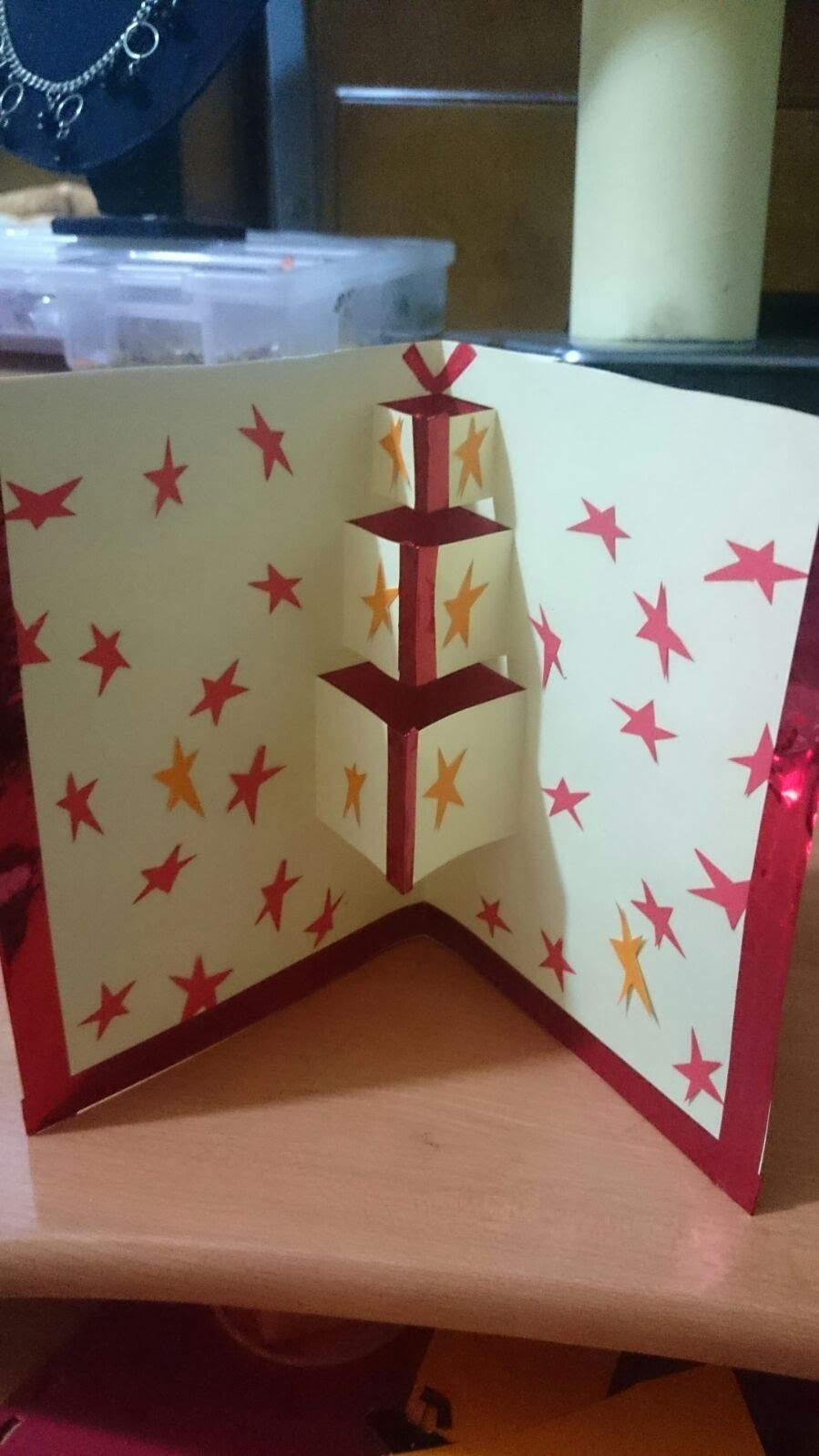 How to make a pop up birthday greeting card how to make a pop up how to make a pop up birthday greeting card how to make a pop up birth m4hsunfo