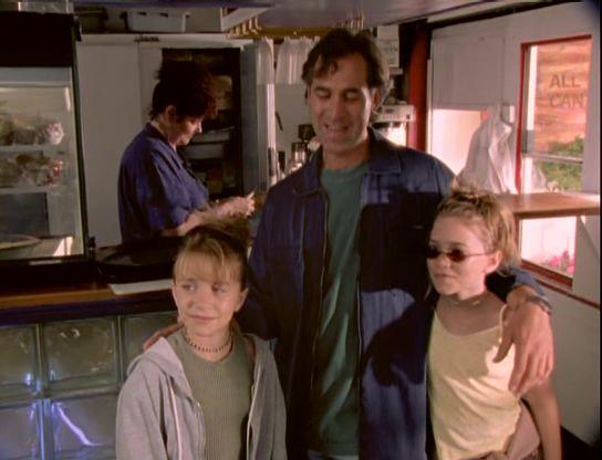 Billboard Dad 1998 Good Movies Billboard Favorite Movies
