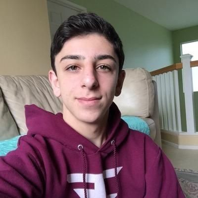 Tweets With Replies By Faze Rug Fazeruggg Twitter Y