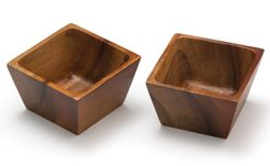 Lipper International Inc. - All Collections - wooden products: dinnerware, kitchenware, tableware, kids furniture, ceramics, cast iron cookware