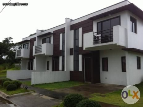 Rent To Own House For Sale Dasmarinas Cavite Near La Salle Dasma