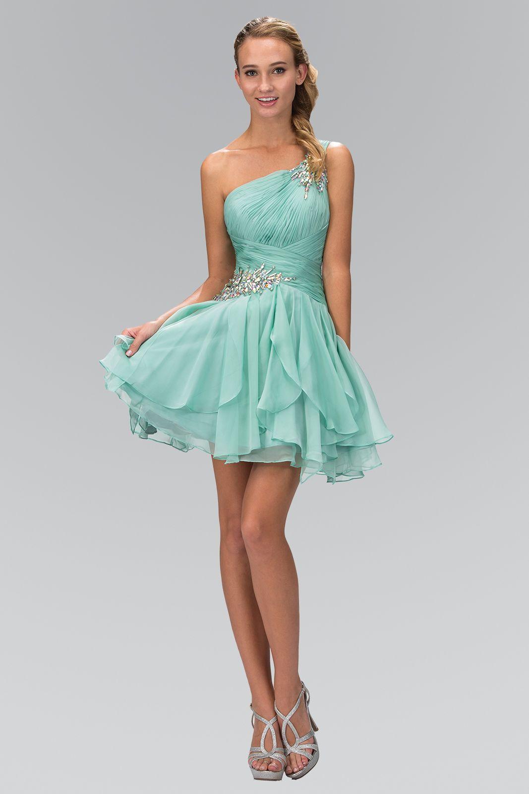 GLS APPAREL USA, INC - Dress Wholesale. GS1037 | Dresses | Pinterest ...