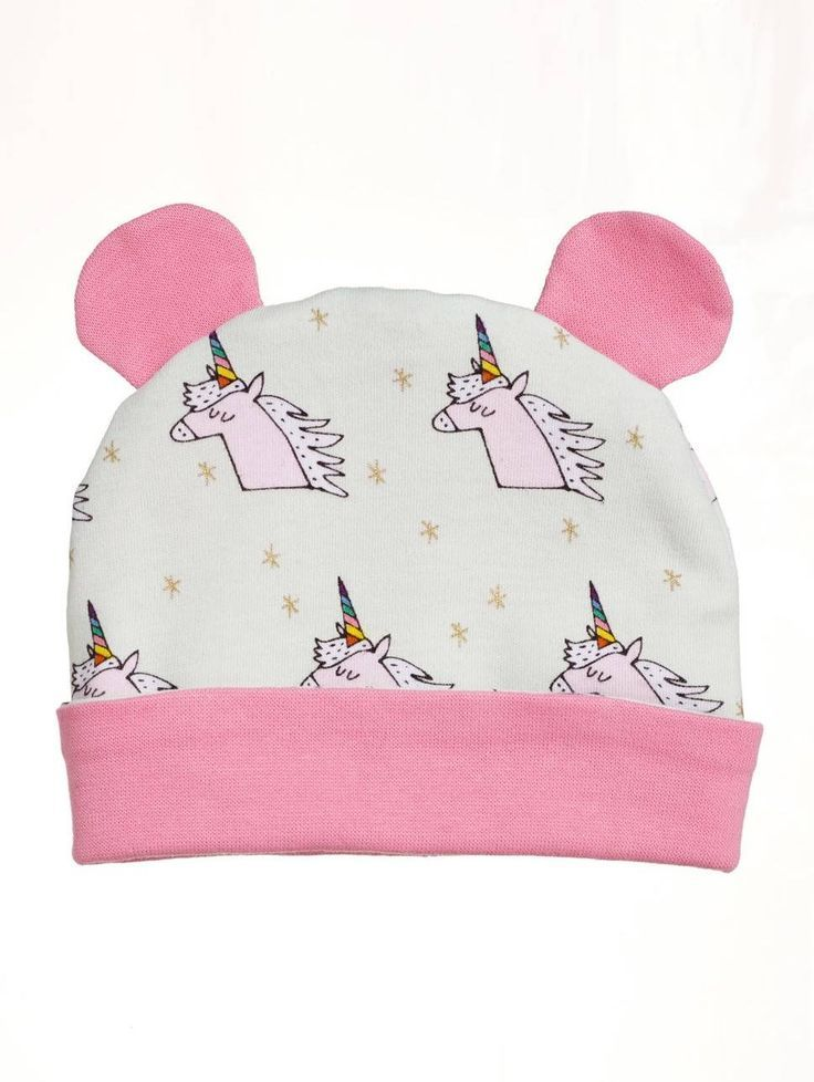 hats near me Baby-Mützen... | Baby hats, Knitted baby clothes