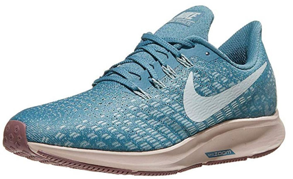 f6a2fd24d053a Nike Air Zoom Pegasus 35 Sz US 6 M (B) EU 36.5 Women's Running Shoes ...