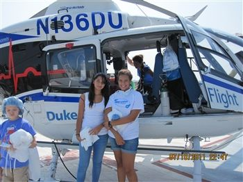 Summer Camps - Themes and ideas from Duke School