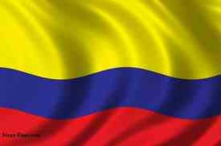 Colombian Flag Colombian Flag Colombia Flag Colombian