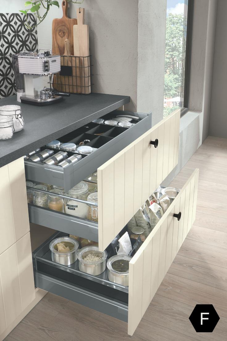 Form Kitchens Quality German Kitchen Built To Last A Lifetime In 2020 Kitchen Design Trends German Kitchen Kitchen Remodel