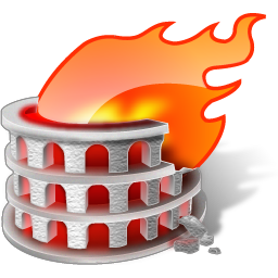 Blog de palma2mex : Nero Burning Rom y Express Portable