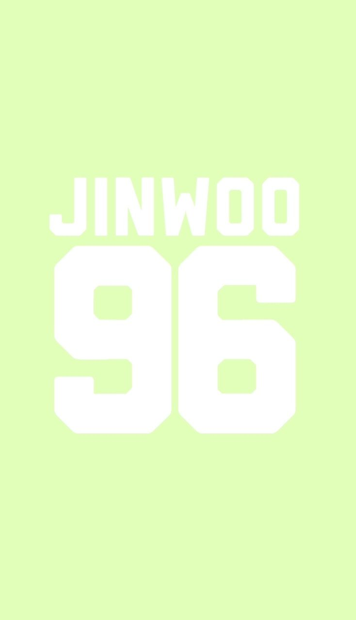 Astro Jinwoo Aka Jinjin Wallpapers Astro Wallpaper