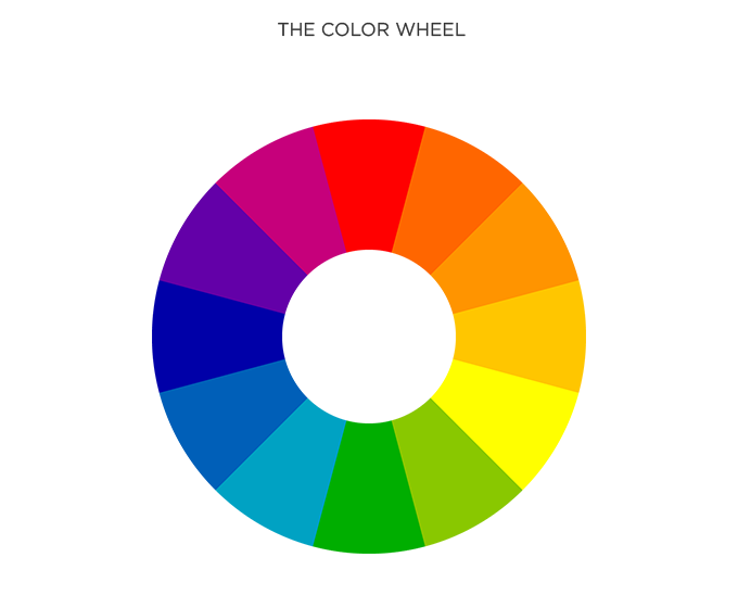The Missing Cheatsheet For Brilliant Color Combinations | Creative ...