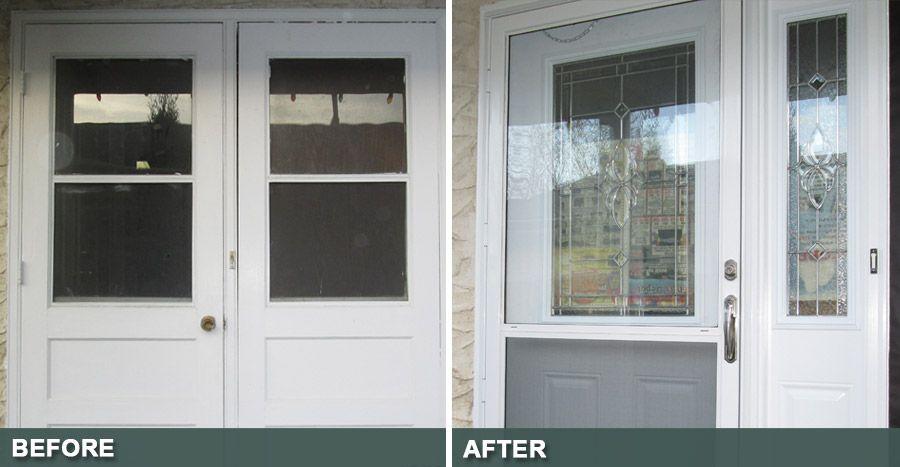 Doors Installation Winnipeg Doors In Winnipeg Residential Doors