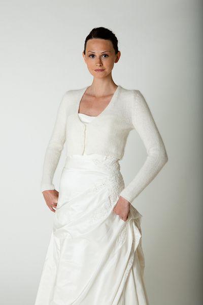 Brautstolen Boleros Braut Bolero Jackchen Cardigan Ala Kate Weich Ein Hochzeitskleid Jacke Hochzeit Jacke Weisses Kleid