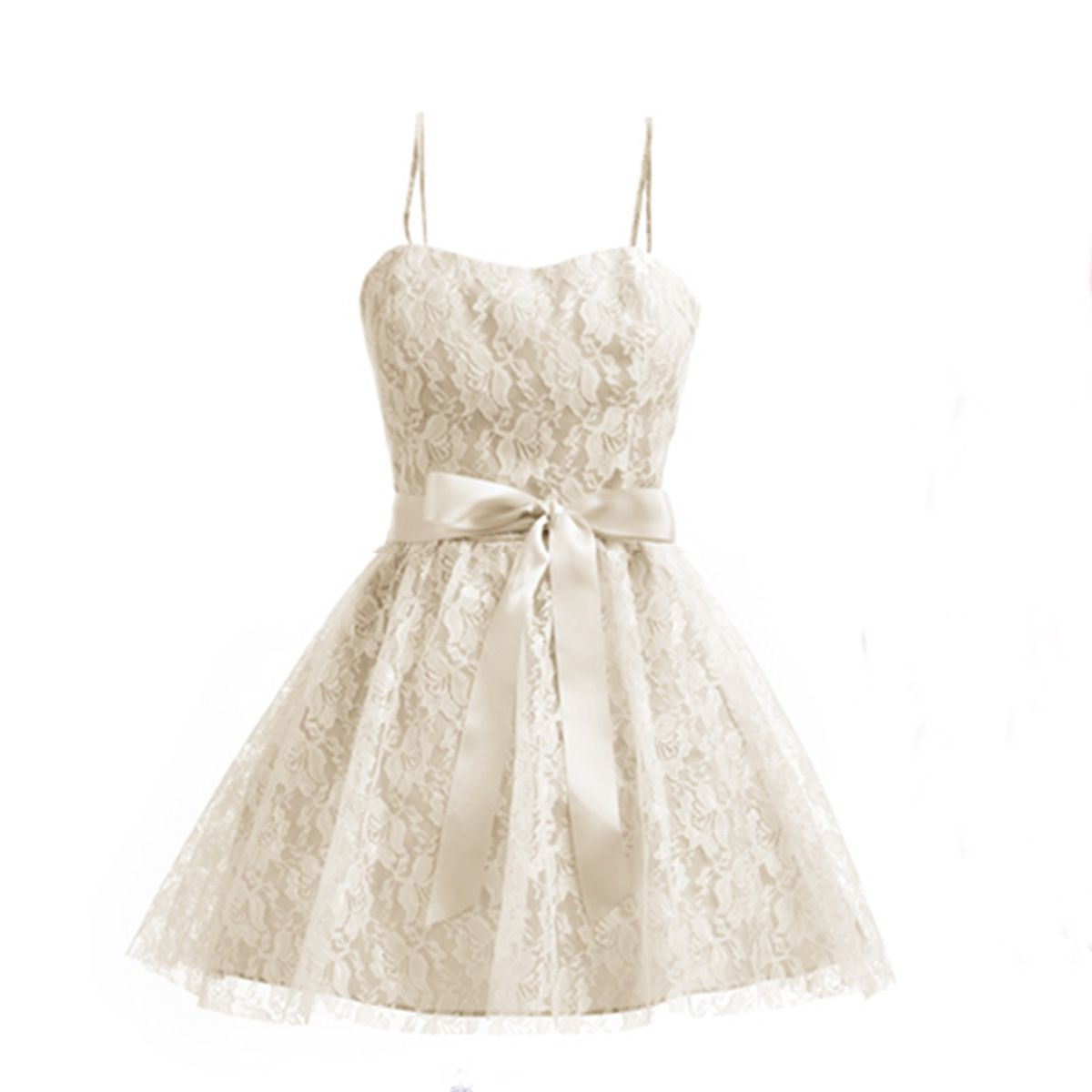 Skate World KC Cute Graduation Dresses for Your Special Day ...