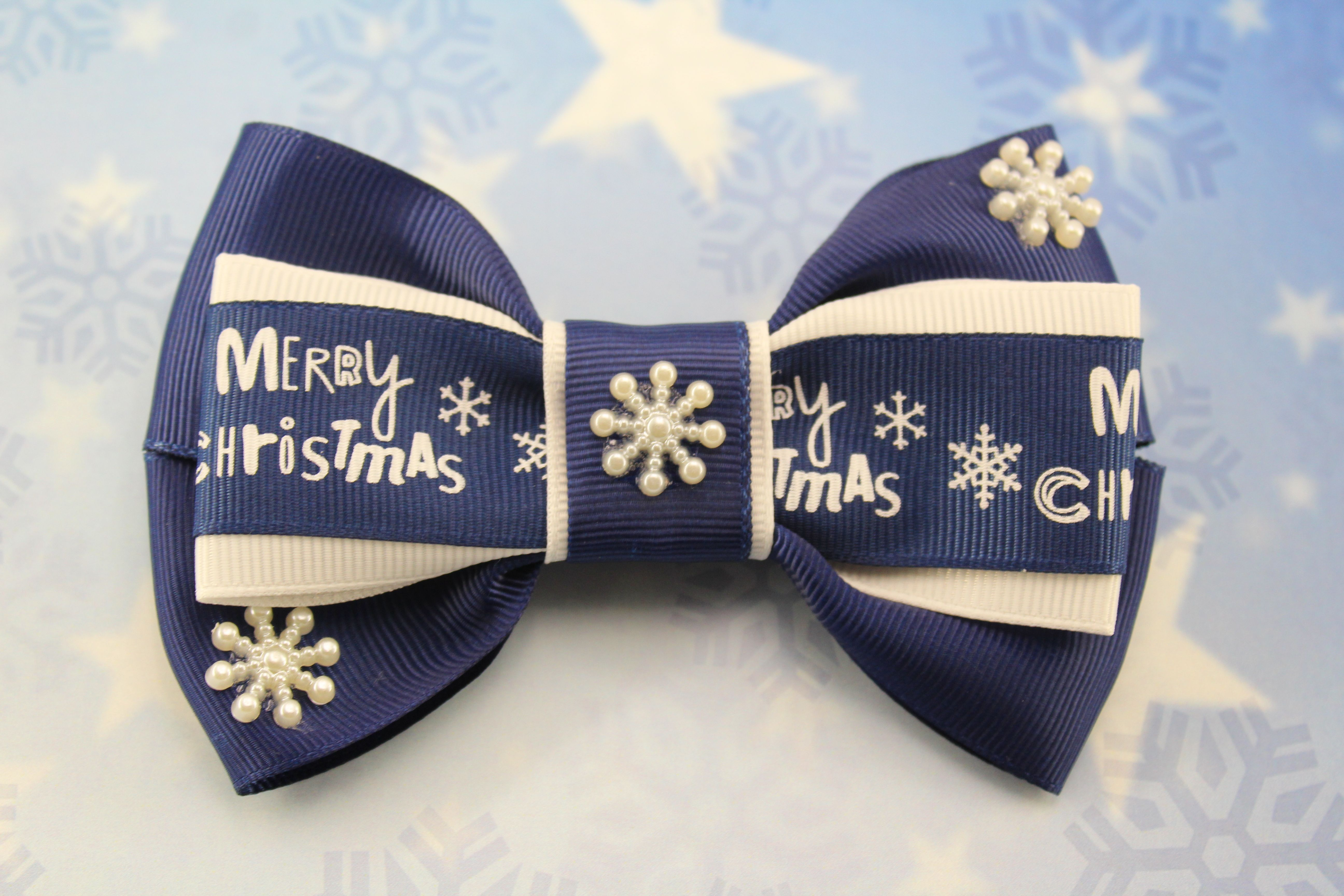Great for special occasions such as Christmas | Boys bow ...