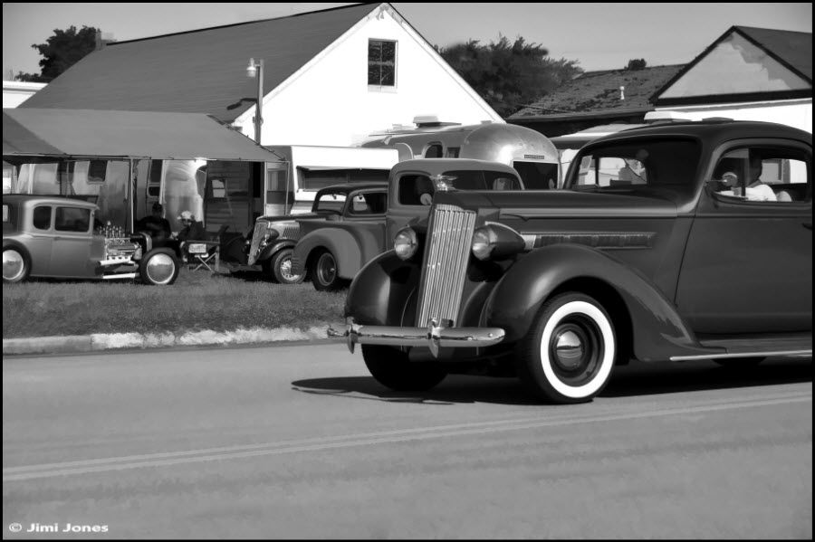 Old School Cars | School and Cars