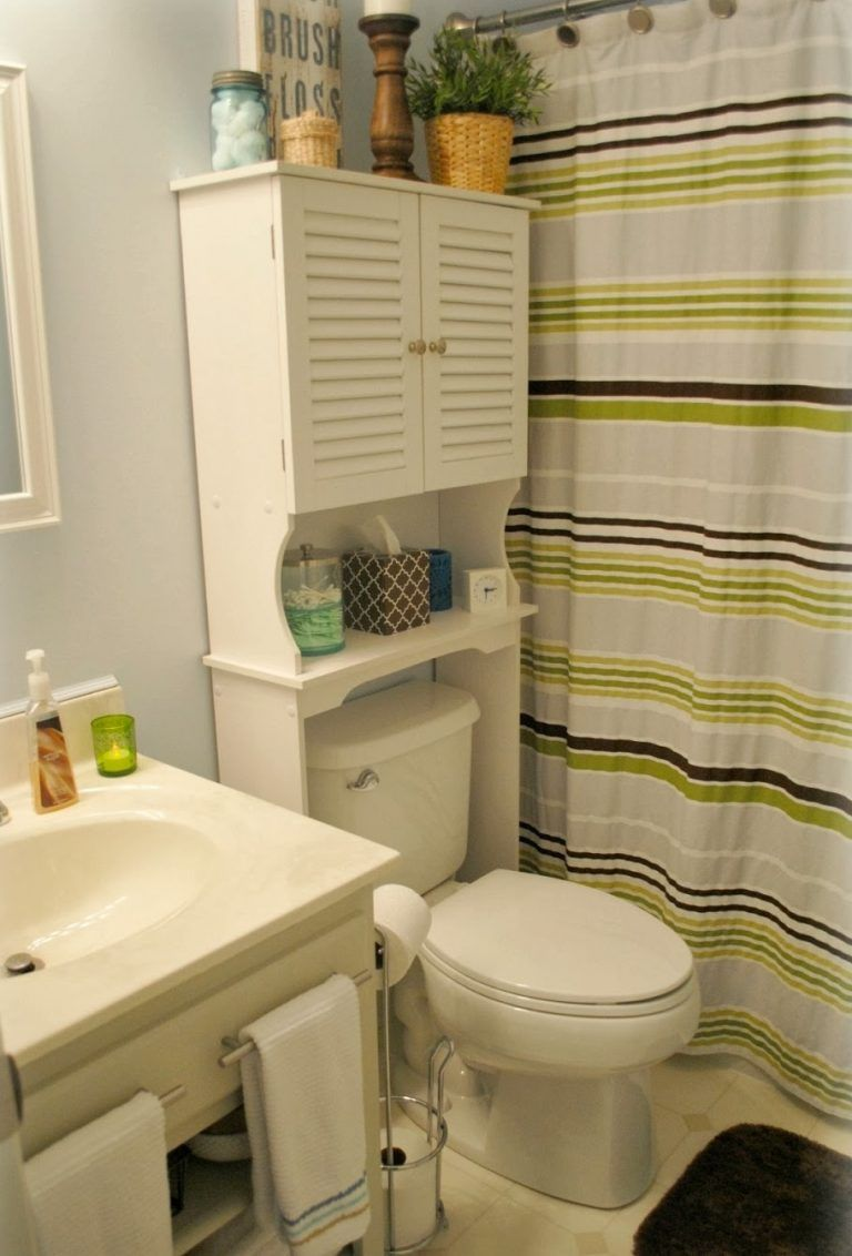 Bed Bath And Beyond Bathroom Cabinet The Best House Design