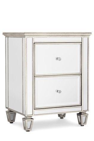 . Buy Fleur Bedside Table from the Next UK online shop   Bedroom