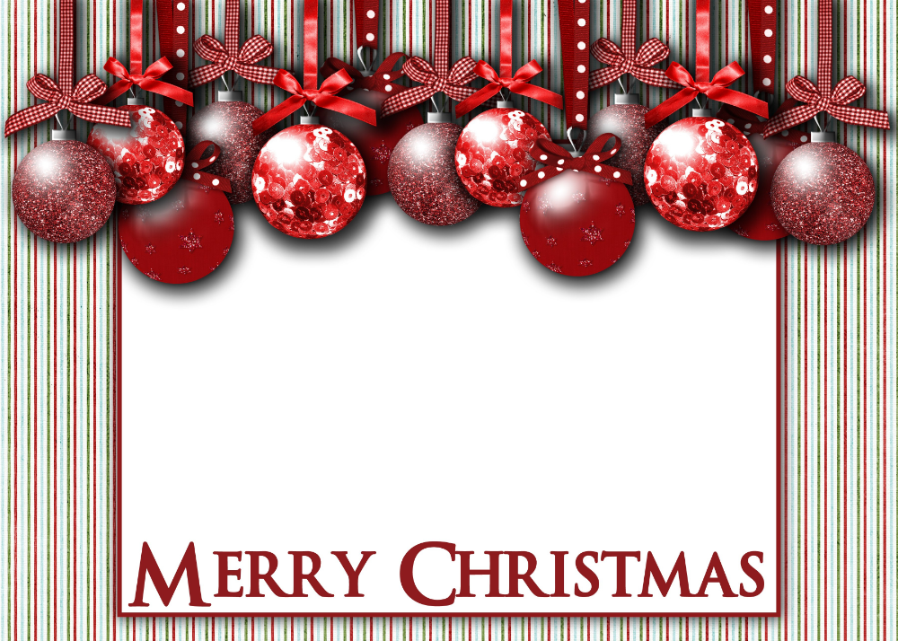 Free Christmas Templates For Cards Icardcmic Regarding Christmas Photoshop Christmas Card Template Christmas Photo Card Template Christmas Card Templates Free