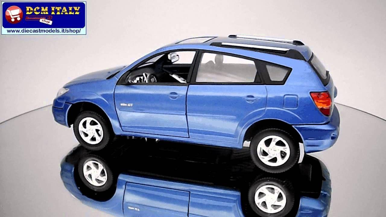 Pontiac 2002 pontiac vibe : Yatming pontiac vibe gt-r | toy cars | Pinterest | Pontiac vibe
