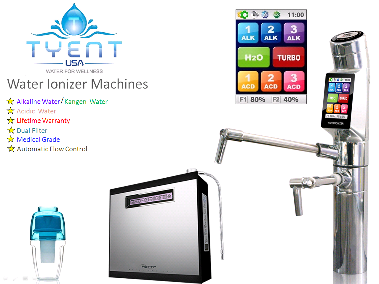 Life Ionizers Coupon Code Coupons Free Shipping 2019 by ...