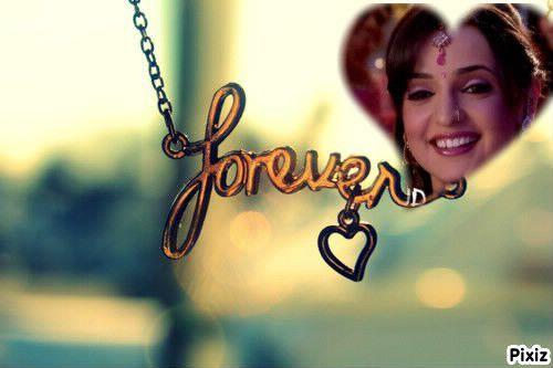 Sanaya Forever With Images  Sanaya Irani, Forever-1507