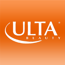 A Lifestyle Blog Focused On Beauty Food Style Personal Adventures And More Ulta Ulta Beauty Beauty Store