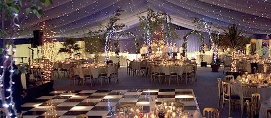 Devon marqueesg wedding inspirations pinterest wedding wedding junglespirit Image collections