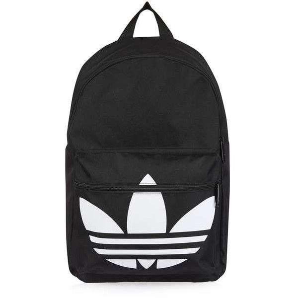 adidas Originals Backpack Woman Daypack  