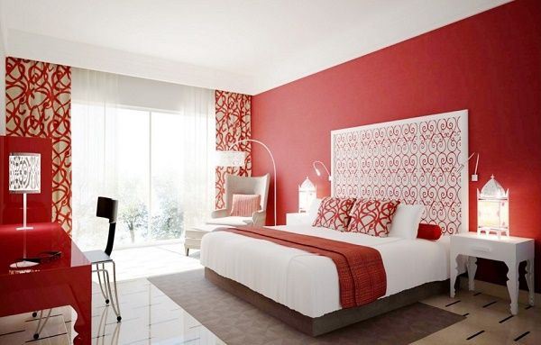 Room. Are you looking for couples bedroom interior designs  Then find