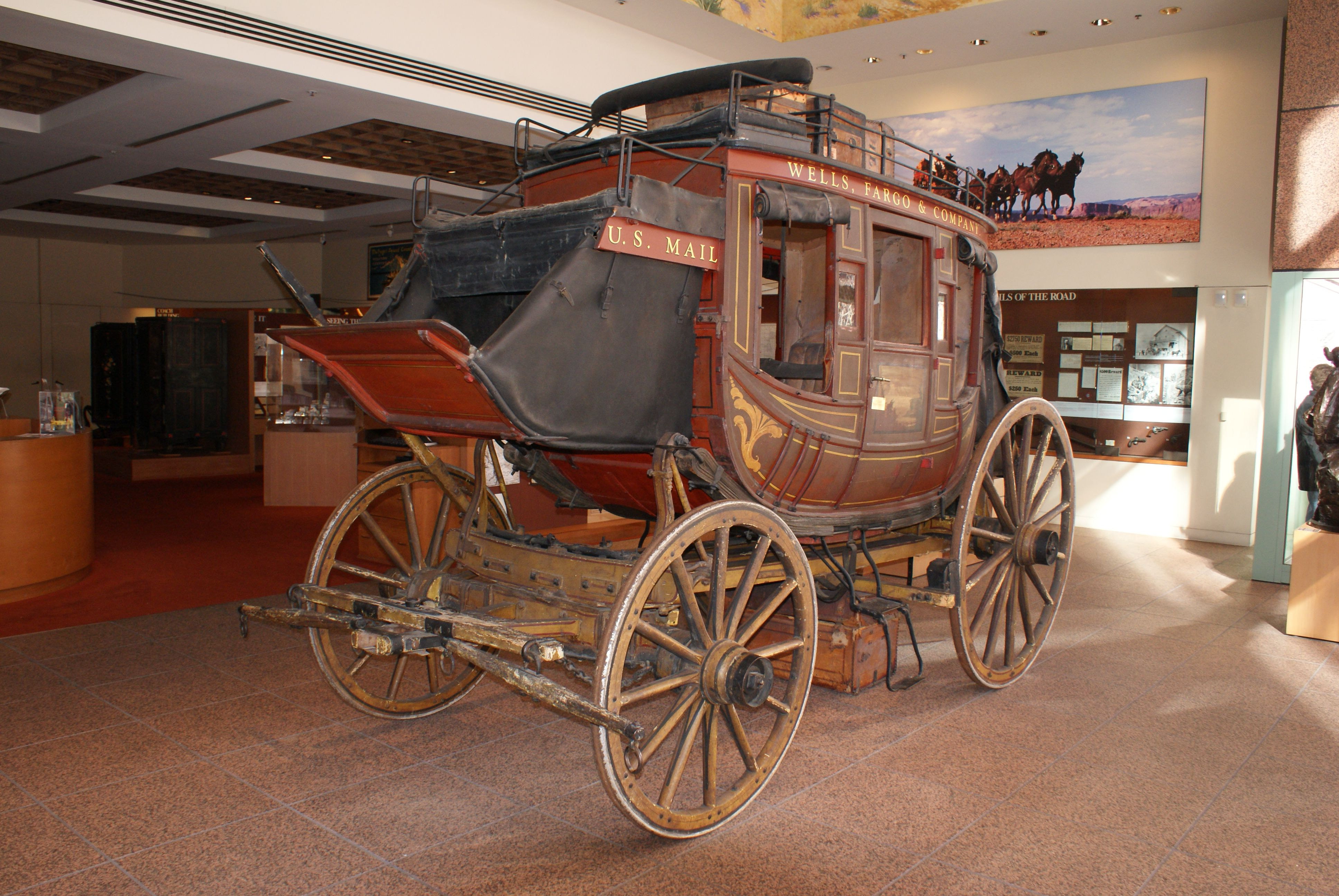 wells fargo stagecoach stagecoaches wells wells fargo stagecoach
