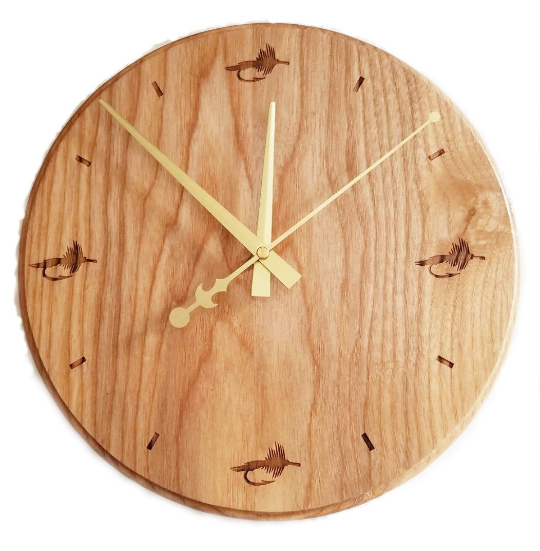 Amazing Home Decor Large Wall Clocks Images - The Wall Art ...