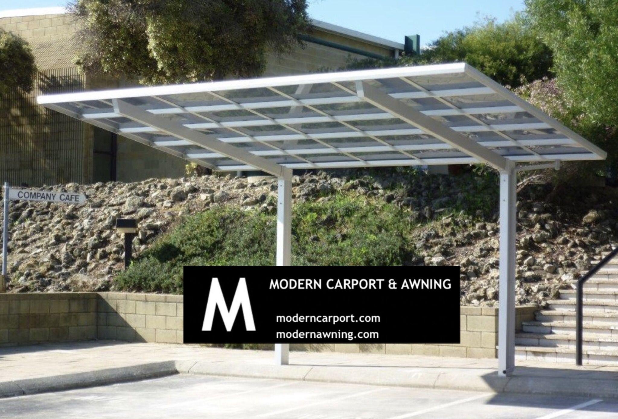 Pin by a bor on Solar Modern carport, Metal carports